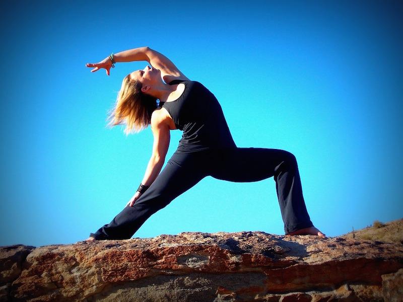 foto_per_eventi_yoga